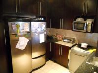 Kitchen - 29 square meters of property in Theresapark