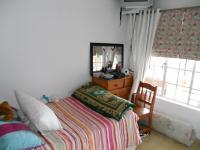 Bed Room 2 - 12 square meters of property in Theresapark