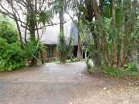 3 Bedroom 3 Bathroom in Marloth Park