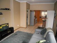 Lounges - 18 square meters of property in Craigavon A.H.