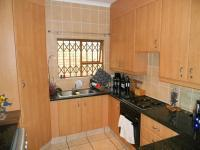 Kitchen - 8 square meters of property in Craigavon A.H.
