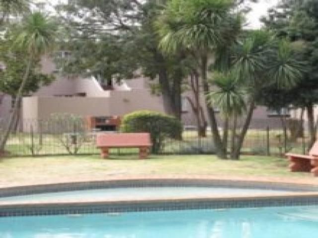2 Bedroom Sectional Title For Sale in Boksburg - Home Sell - MR080047
