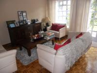Lounges - 15 square meters of property in Claremont (CPT)