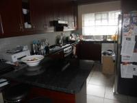 Kitchen - 16 square meters of property in Claremont (CPT)