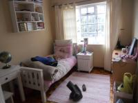 Bed Room 2 - 12 square meters of property in Claremont (CPT)