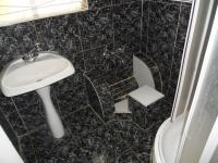 Bathroom 2 - 3 square meters of property in Lenasia