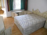 Main Bedroom - 40 square meters of property in Lenasia