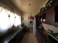 Kitchen - 11 square meters of property in Bordeaux
