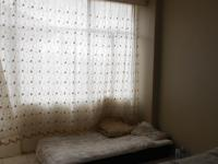 Main Bedroom - 18 square meters of property in Kempton Park