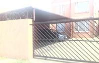 2 Bedroom 1 Bathroom Sec Title for Sale for sale in Jeppestown