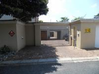 4 Bedroom 2 Bathroom House for Sale for sale in Sydenham - JHB