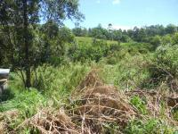 House for Sale for sale in Uvongo