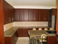 Kitchen - 23 square meters of property in Trafalgar