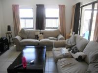 Lounges - 16 square meters of property in Durbanville