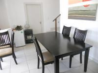 Dining Room - 9 square meters of property in Durbanville