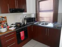 Kitchen - 5 square meters of property in Durbanville