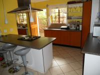 Kitchen - 22 square meters of property in Amberfield