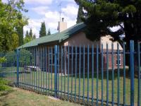 2 Bedroom House for Sale for sale in Ermelo