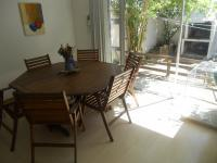 Dining Room - 10 square meters of property in Cape Town Centre