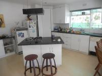 Kitchen - 15 square meters of property in Cape Town Centre