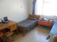 Bed Room 1 - 15 square meters of property in Cape Town Centre