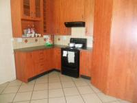 Kitchen - 20 square meters of property in Rayton