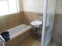 Bathroom 2 - 5 square meters of property in Rayton