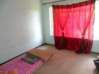Main Bedroom - 23 square meters of property in Rayton