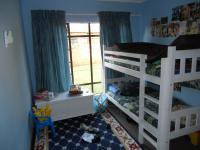 Bed Room 2 - 10 square meters of property in Equestria