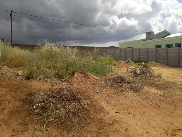Land for Sale For Sale in Malmesbury - Home Sell - MR080429