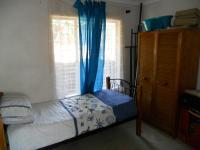 Bed Room 1 - 10 square meters of property in East Lynne