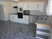 Kitchen - 37 square meters of property in Florida