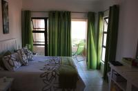 Main Bedroom - 24 square meters of property in Mtwalumi