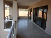 Patio - 33 square meters of property in Mtwalumi