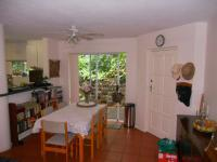 Dining Room - 8 square meters of property in Ballito