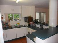 Kitchen - 8 square meters of property in Ballito