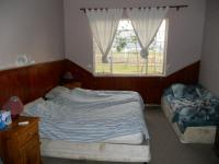 Main Bedroom - 25 square meters of property in Brits