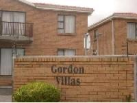 2 Bedroom 1 Bathroom Sec Title for Sale for sale in Gordons Bay