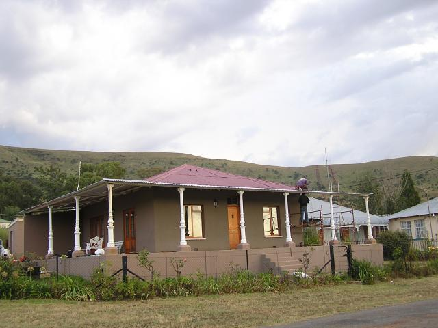 3 Bedroom House For Sale in Waterval Boven - Private Sale - MR080832