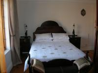 Main Bedroom - 18 square meters of property in Waterval Boven