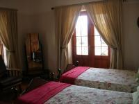Bed Room 2 - 16 square meters of property in Waterval Boven