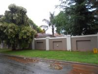 3 Bedroom 2 Bathroom House for Sale for sale in Kempton Park