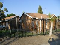 Front View of property in Garsfontein