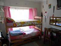 Bed Room 1 - 15 square meters of property in Garsfontein