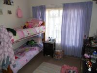 Bed Room 2 - 14 square meters of property in Garsfontein