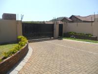 3 Bedroom 2 Bathroom in Pretoria West