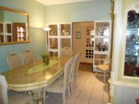 Dining Room - 16 square meters of property in Rosettenville