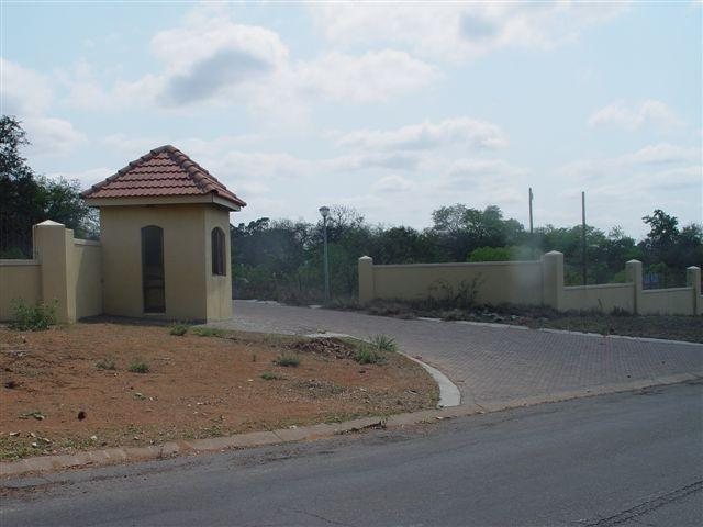 Land for Sale For Sale in Phalaborwa - Home Sell - MR081049