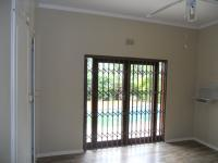 Bed Room 2 - 17 square meters of property in Scottburgh