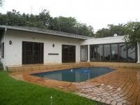 2 Bedroom 2 Bathroom House for Sale for sale in Scottburgh